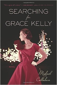 searchingforgracekelly